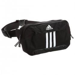 bolsa Adidas Essentials