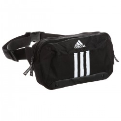 sac banane Adidas Essentials