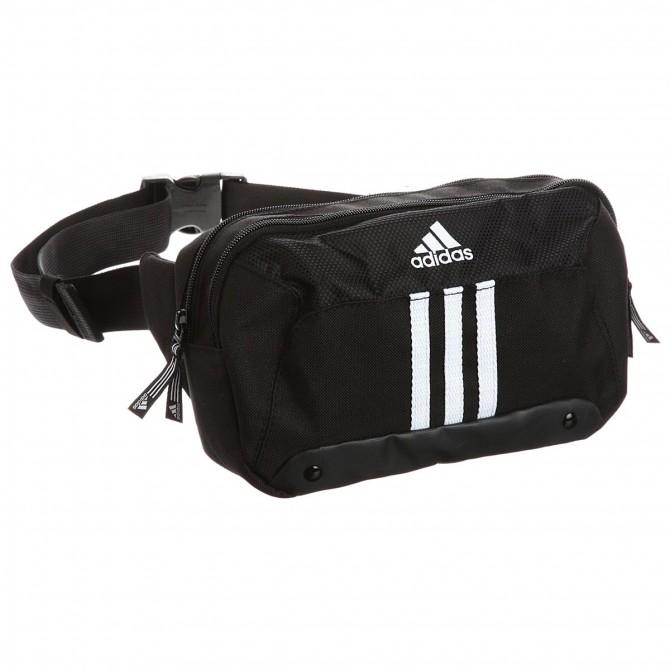 marsupio Adidas Essentials