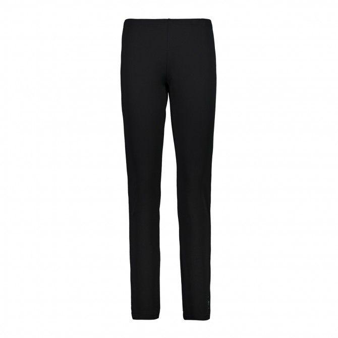 Pantaloni Cmp donna