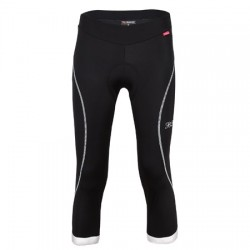 pantalones ciclismo Bicycle Line Daisy mujer