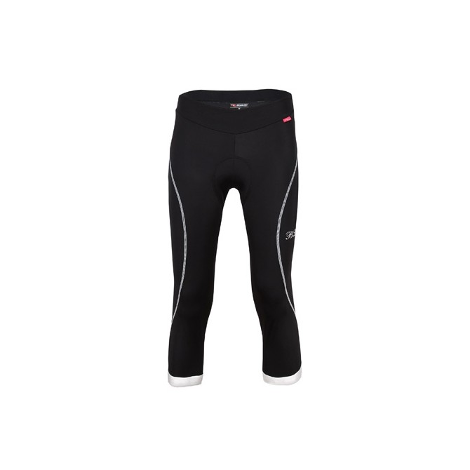 Pantalone ciclismo Bicycle Line Daisy Donna