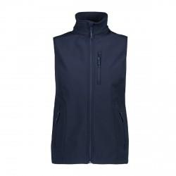 Cmp women's vest