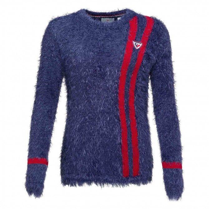Rossignol Women's Sweater
