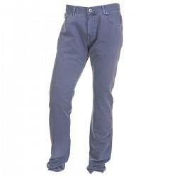 pantalones Gant hombre
