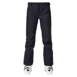 Rossignol Elite Women's Ski Pants