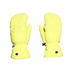 Goldbergh Hilja ski mittens for woman