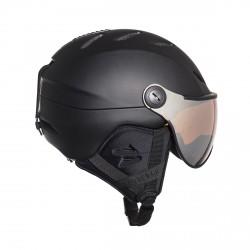Goldbergh Angel ski Helmet for woman