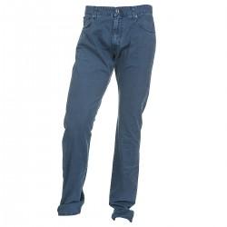 pantalone Gant uomo