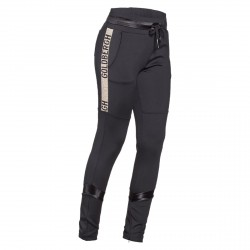 Goldberg Salla ski pants for woman