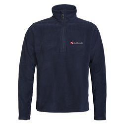 Fleece Bottero Ski Men