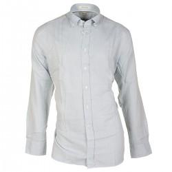 camisa Gant hombre