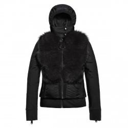Goldbergh ski jacket Rikur for woman