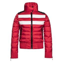 Goldbergh ski jacket Eydis for woman
