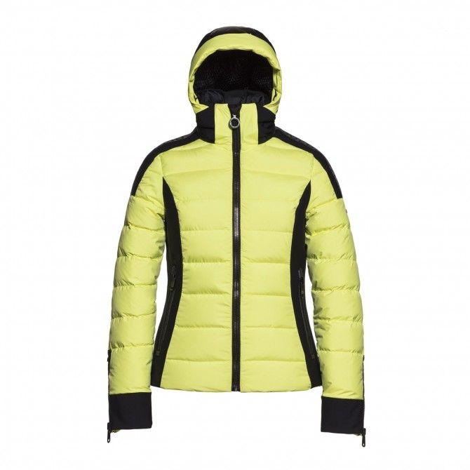 Goldbergh ski jacket Almeta for woman