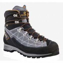 calzado Scarpa R-Evolution Pro Gtx hombre
