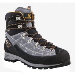 shoes Scarpa R-Evolution Pro Gtx man