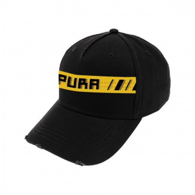 Berretto Energiapura Kamet unisex ENERGIAPURA Cappelli guanti sciarpe