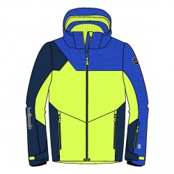 Giacca sci Bottero Ski