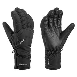 Ski Gloves Leki Sveia GTX Woman
