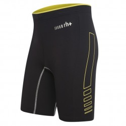 short trail running ZeroRh+ Trail hombre