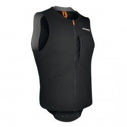 Komperdell Air protection vest