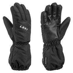 Ski gloves Leki Nevio Junior