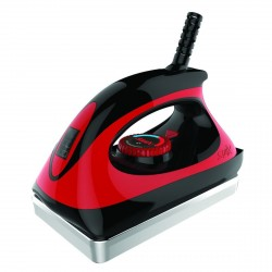 Plancha Swix Digital 220v