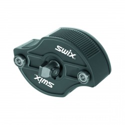 Sidewall cutter square/round Swix