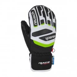 Reusch Prime Race R-TEX® XT Junior Mitten Jr