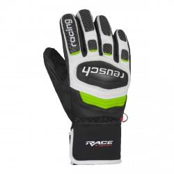 Reusch GS Junior Gloves