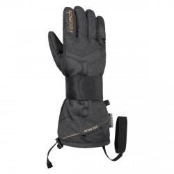 Reusch Doubletake RTEX® XT Gloves