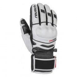 Reusch World Champ Gloves