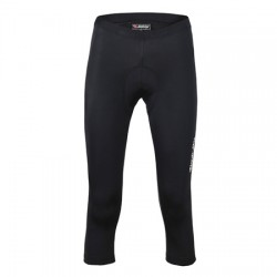 pantalones ciclismo Bicycle Line Sprint mujer
