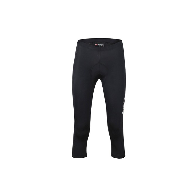 Pantalone ciclismo Bicycle Line Sprint Donna