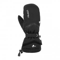 Reusch Naria R-TEX® XTMitten Gloves
