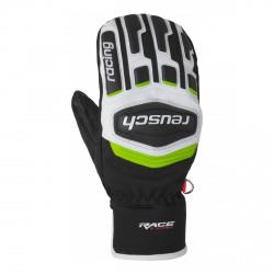Reusch Race Training R-TEX® Gloves
