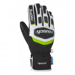 Reusch Race Training R-TEX® XT Gloves