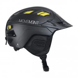 Mouvement casque ski 3 Tech unisexe