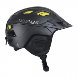 Movement Helmet ski 3 Tech unisex