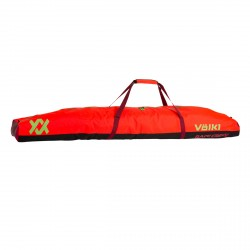 Sacca portasci Volkl Double sk red