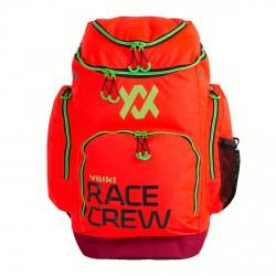 Sac à dos Volkl Race