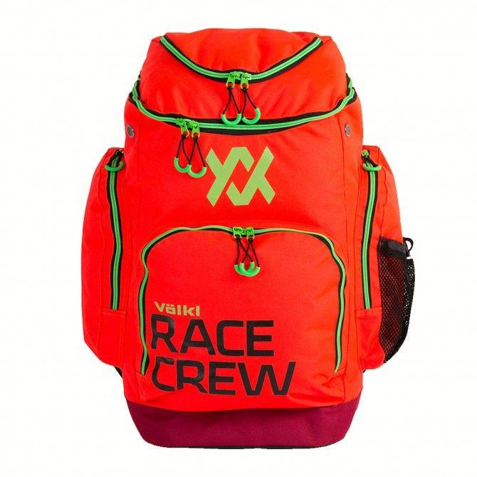 Mochila de botas Volkl Race