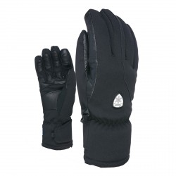 Guantes de mujer Level I-Super Radiator W GORE-TEX®