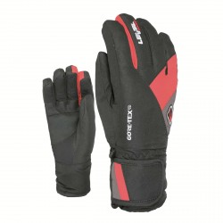 Guantes Level Force GTX Jr