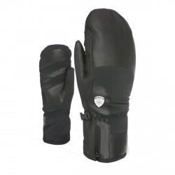 Level Iris W Mitt Gloves for woman