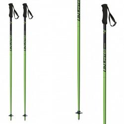 Fischer Unlimited ski poles