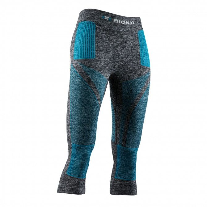 X-Bionic Energy Accumulator 4.0 Leggings