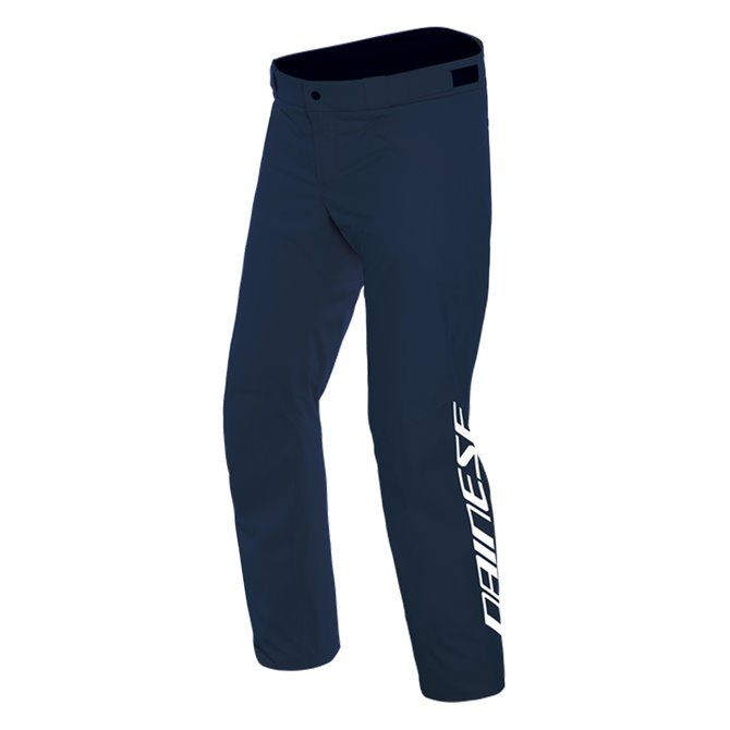 Ski pants Dainese HP2 PM4 Men