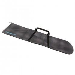 sac pour snowboard Nitro Light